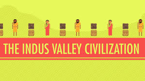 indus valley civilization crash course world history 2 youtube