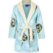 robe chambre enfant robe chambre enfant polaire achat robe chambre enfant polaire pas