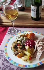 7 tips for a more eco friendly thanksgiving sc johnson