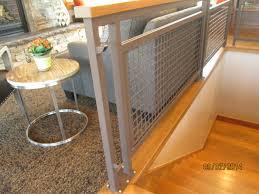 100 interior home design spanish fork utah best 25 modern