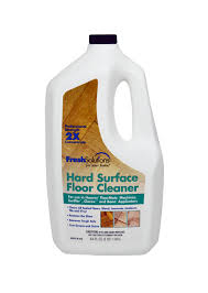 Cleaning Solution For Laminate Floors Fresh Solutions Brand U2014 Elco Laboratories