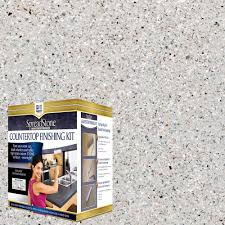 cabinet u0026 countertop paint interior paint the home depot