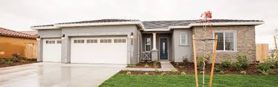 floor plans for new homes new homes for sale manteca ca home builder raymus homes california