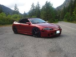 mitsubishi eclipse stance reyes eclipse 1998 mitsubishi 512tr specs photos modification