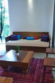 indian home interior designs 1183 best indus culture home and south indian traditional