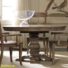 round table for 20 round dining room tables best of sorella table with pedestal base