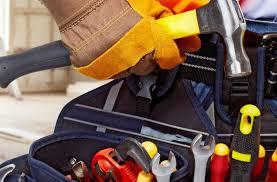 household repairs household repairs s elf home improvement of bristol ct