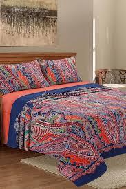 nishat linen bed sheets collection 2017 pakistani latest fashion