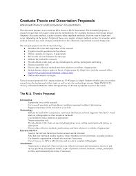 how to write good research paper research essay proposal sample research paper proposal research research paper proposal best images of mla research proposal template research paper best images of mla