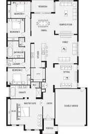 Create Make Your Own House Floor Plan Interior Design Rukle by Seaside Retreat Upgrades Floor Plan Floor Plans Pinterest