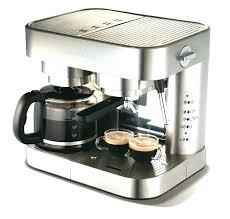 Best bo Coffee Maker Coffee Maker Espresso bo Tar Filter