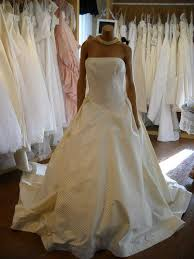 wedding dress consignment bridal shops in vancouver washington