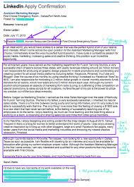 essay on john donne39s poetry popular application letter writer