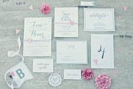 free printable save the date postcard templates diy style display