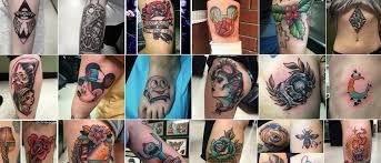 burning hearts tattoo co u2013 premium tattoos u0026 body piercings