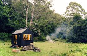 tiny home rentals nc 7 of the best tiny home rental sites
