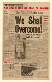 328 best ourstory civil rights era images on pinterest history
