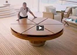 dining room tables expandable awesome expandable dining room table images liltigertoo com