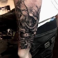 tattoo royale 2014 luke sayer tattoo royale 2014