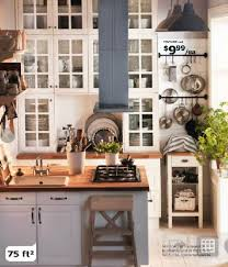 home interior catalog 2012 ikea kitchens catalogue 2012 9745