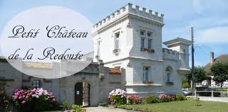 chambre d hotes ouistreham riva chambre d hotes ouistreham riva logo petit chateau redoute