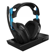 best wireless headphones for home theater seoegy com