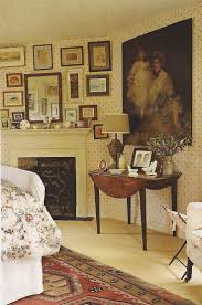 British Home Design Magazines by 166 Best Interiors English Country House Images On Pinterest