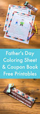 345 best father u0027s day fun images on pinterest fathers day ideas