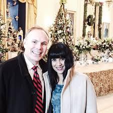 Washington travel bloggers images My trip to washington dc for the white house travel bloggers summit jpg