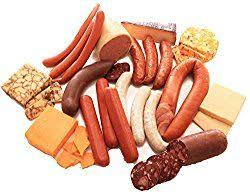 sausage of the month club cheese and sausage club a great way to try a wide variety of