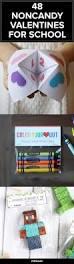 125 best valentine u0027s day images on pinterest valentine ideas