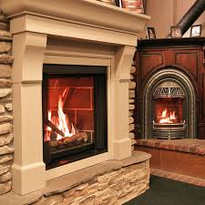 Fireplace Xtrordinair Prices by Best Gas Fireplaces Bellingham Wa Quality Wood Stoves