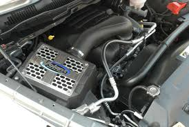 cold air intake for dodge ram 1500 4 7 volant powercore cold air intake systems for dodge ram gas