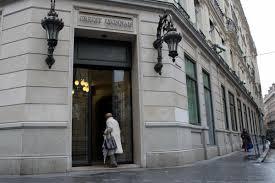 siege du credit lyonnais photographes en rhône alpes siège social de la banque du crédit
