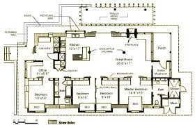 interesting floor plans interesting house plans with clerestory windows designs with house