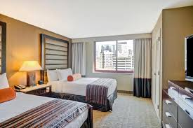 2 bedroom suite hotel chicago two bedroom suites in chicago www resnooze com