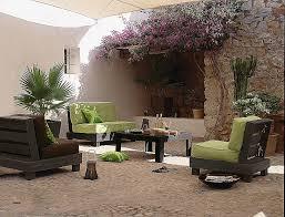lambermont canapé canapé lambermont unique inspirant salon idées de décoration de