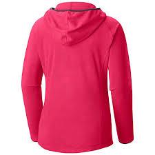 columbia sportswear outlet columbia glacial fleece iv womens