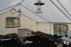 clear top tent rental wisconsin awning companies nashville tn canvas
