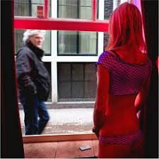 amsterdam red light district prices prostitution in amsterdam the dark side of the amsterdam red light