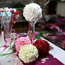 magasin decoration mariage magasin deco mariage le mariage