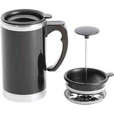 good morning best backpacking coffee makers funleashed