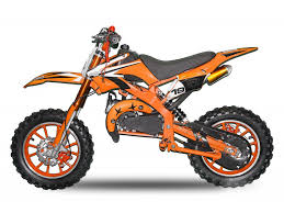 wheels motocross bikes apollo 50cc dirt bike easy pull start automatic 10 wheels