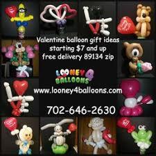 balloons las vegas delivery looney 4 balloons painting summerlin las vegas nv