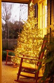 768 best christmas at the barn images on pinterest christmas