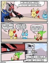 Pokemon Kid Meme - kid friendly pokemon memes friendly best of the funny meme