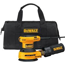 my top picks for essential diy power tools revised 12 2015
