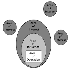 Responsibilities Of An Interior Designer by Area Of Responsibility Wikipedia