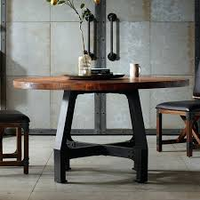 restoration hardware oval dining table dining table oval dining table restoration hardware room tables
