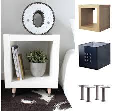 Ikea Side Table Ikea Bed Side Tables Home U0026 Decor Ikea Best Ikea Side Table